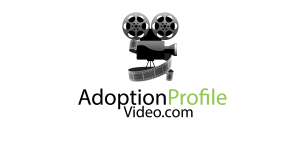 AdoptionProfileVideo.com